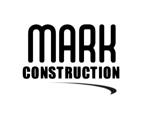 Mark-Construction-Logo